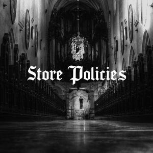 Other - Store Policies